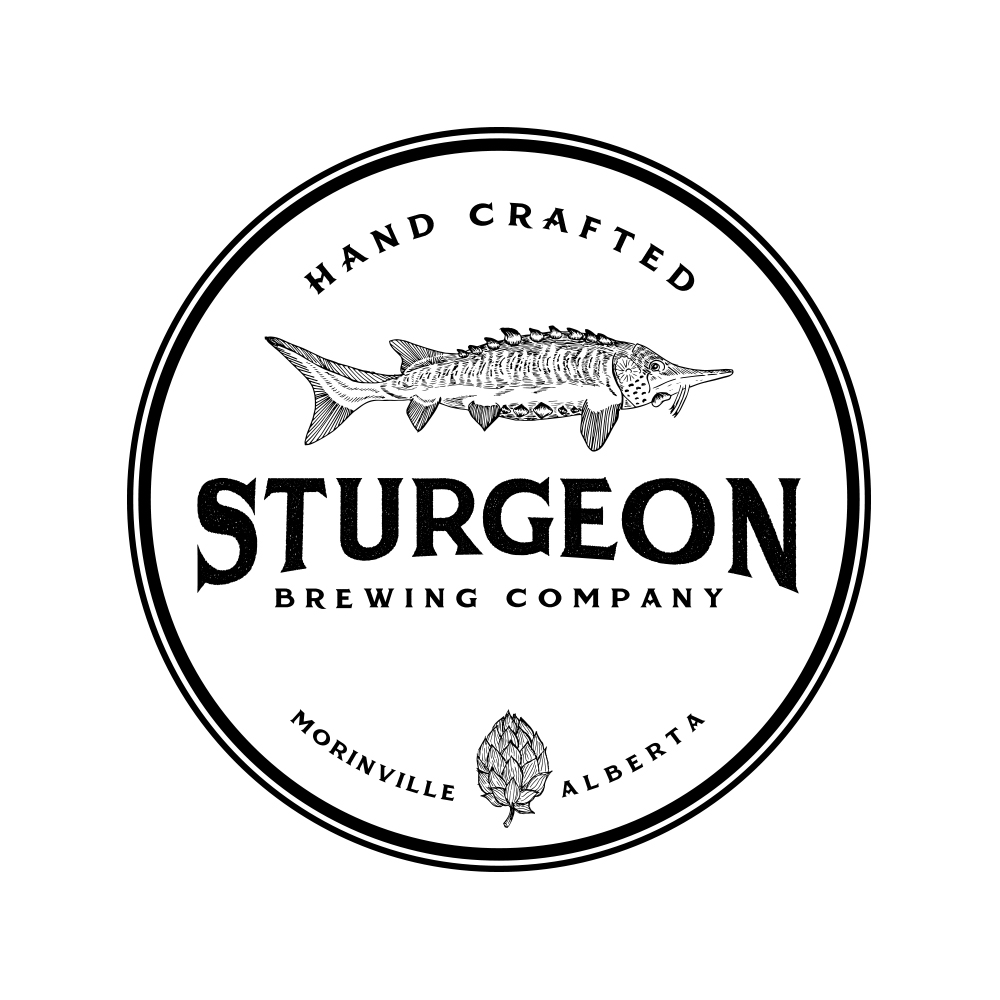Sturgeon Brewing Co.